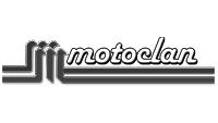 Recambios y accesorios para motos